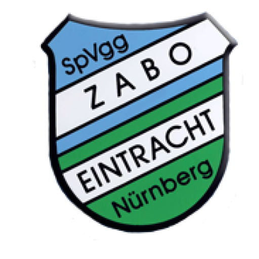 cropped-sys_wappen_klein-1-1.png