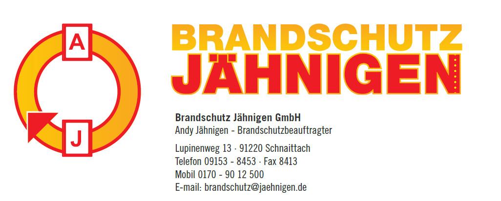 Logo-Brandschutz-Jähnigen
