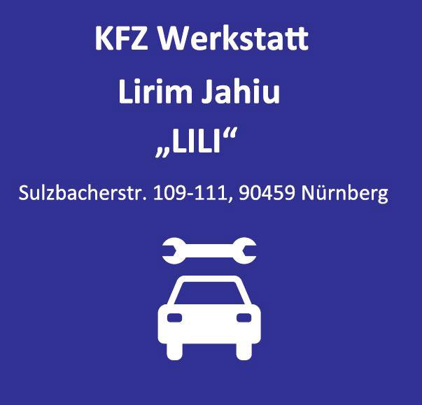 sponsor-kfz-LILI