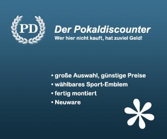 sponsor-pokaldiscounter-336×280