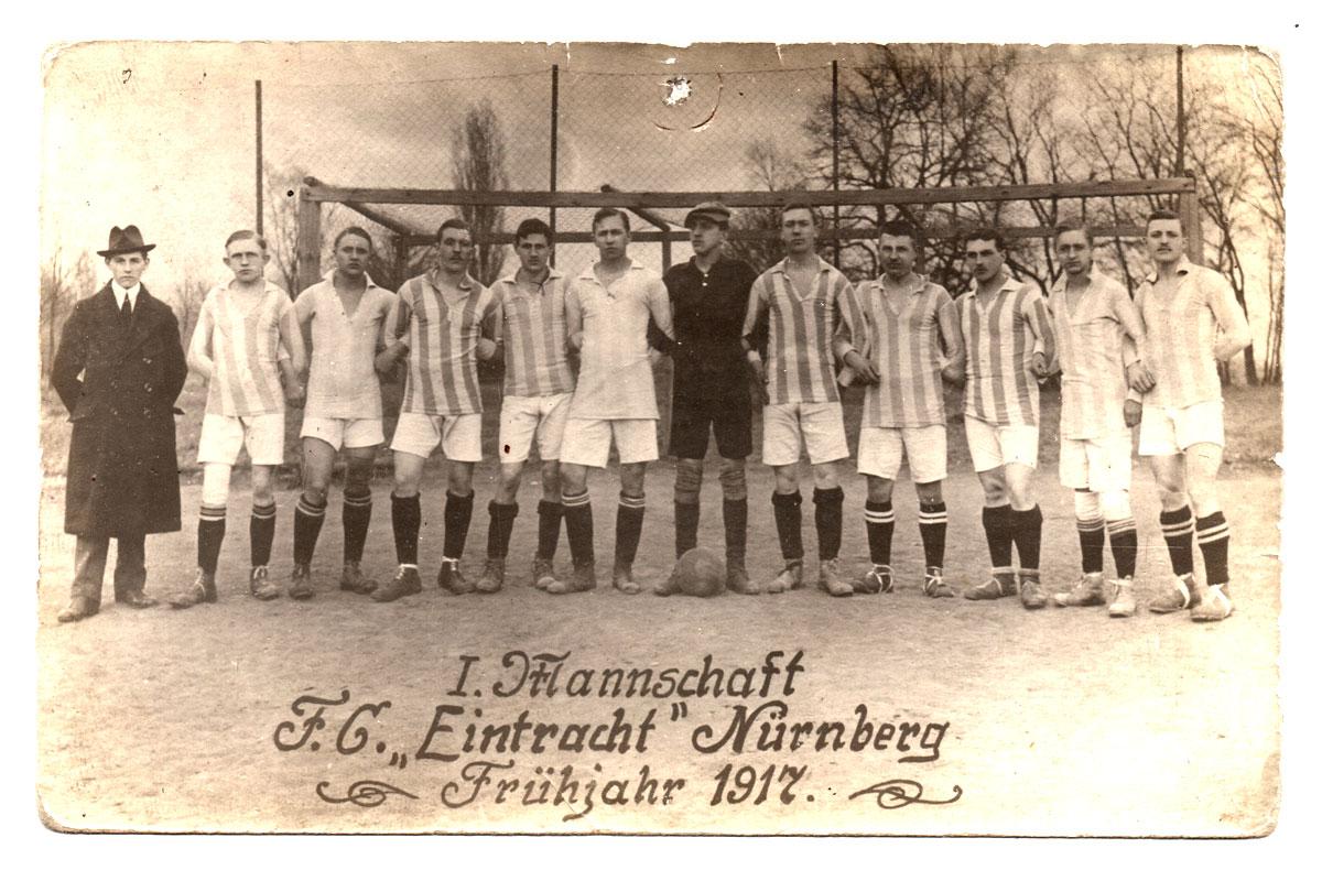 FC-Eintracht-1917-1200x800p